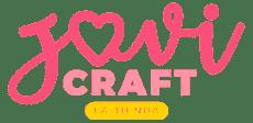 Javi Craft
